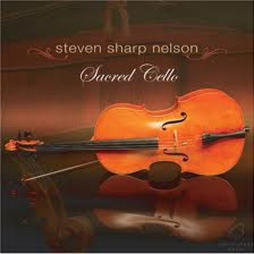 Steven Sharp Nelson - Clair De Lune