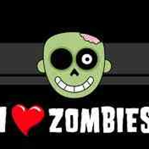 Zombie nation-mash up remix