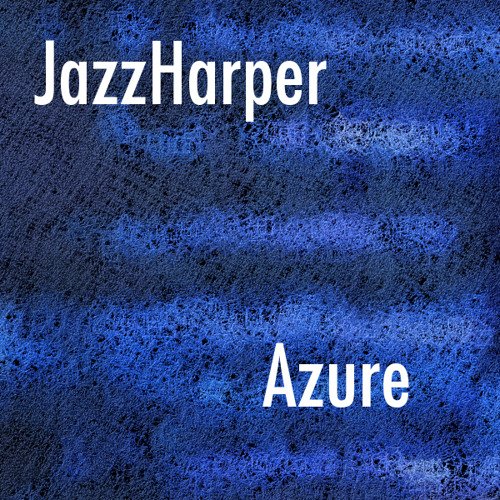 Azure (Demo Mix)