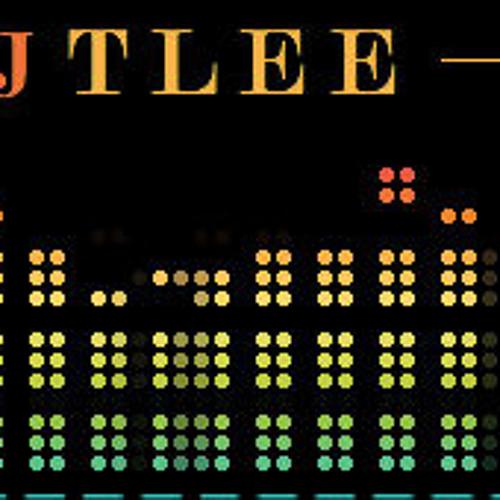 Dragonette-Martin Sloveig -Hello(DJTLEE REMIX)