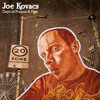 W.A.L.T.E.R - Days Of Plague & Vice, Joe Kovacs
