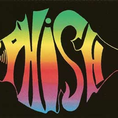 Phish - 1997.08.16 - Cities