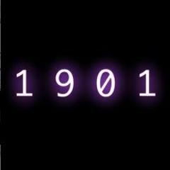 Pheonix - 1901 (kidswithkids remix)