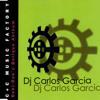 Boriqua anthem [Carlos Garcia Latin Remix]