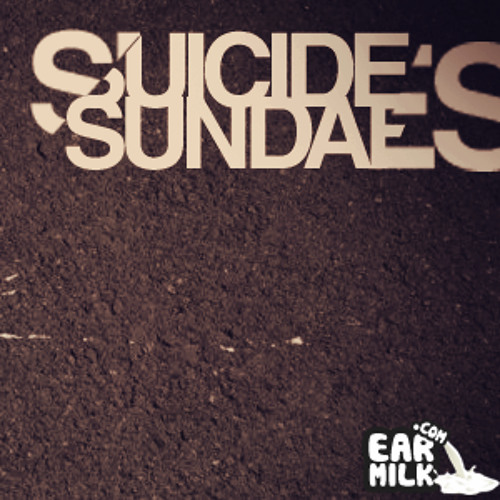 Suicide Sundaes Week 62