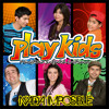 """PLAY KIDS - """"Libre Soy"""" (Snippet)"""