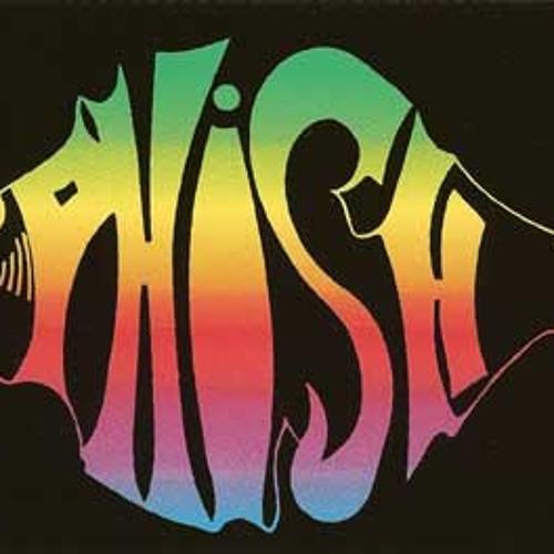 Phish - 1997.07.23 - Split Open and Melt