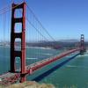 California, I Love You
