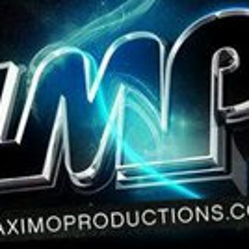 Lo Maximo Production Demo Free Download By Dj Villano On Soundcloud Hear The World S Sounds