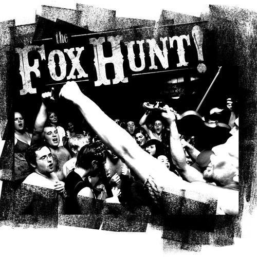 05 - The Fox Hunt - Joke On The Puppy - Charleston Girls