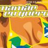 Mama eu quero - Maxi CD 2005