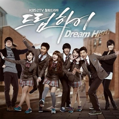 Only-Hope-Dream-High-OST-Suzy