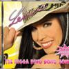 The Rigga Ding Dong Song - MAXI CD 2010