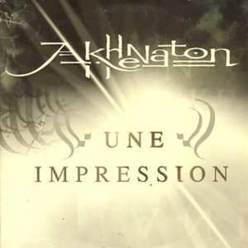 Akhenaton - Une Impression [ragga kreol remix] (réalise riddim)(2011) (just for fun)