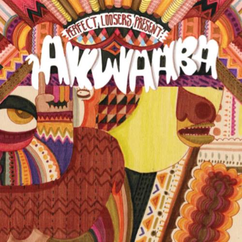 Onyenze - Onwa Nna Na Nwa (Schlachthofbronx Remix)