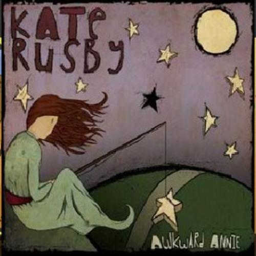 Kate Rusby - Awkward Annie - Awkward Annie