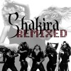 La Tortura-Shakira (Tracy Young Remix)