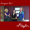Lingers On - The McLaughlins
