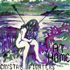 Crystal Fighters - At Home (E. Russell Remix)