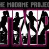 The Madame Project - Chemistry (radio edit)