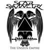 SCAR SYMMETRY - Illuminoid Dream Sequence