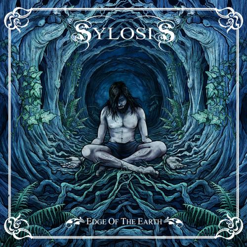 SYLOSIS - Empyreal