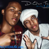 Landy y Max - Dique Tu Si (Prod. Eme-R alicatemusic.com)