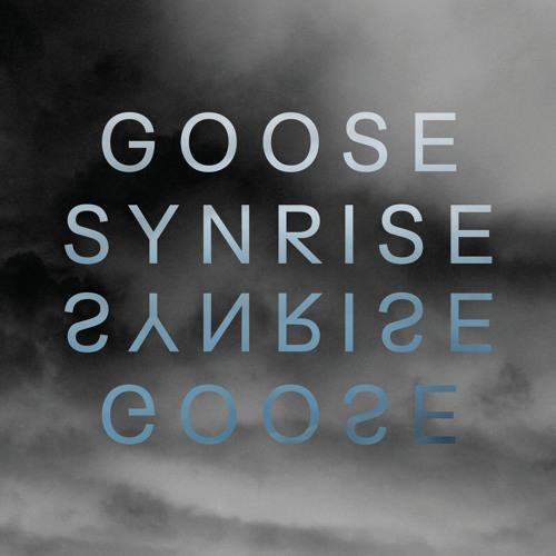 Synrise (Paul Chambers Remix)