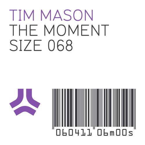 Tim Mason 'The Moment' - Clip