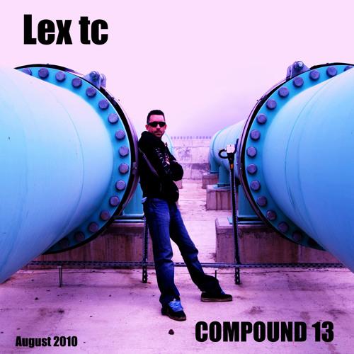 Compound 13