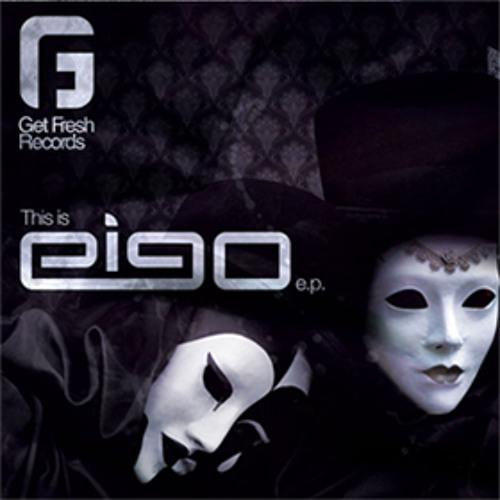 Eigo - The Sink