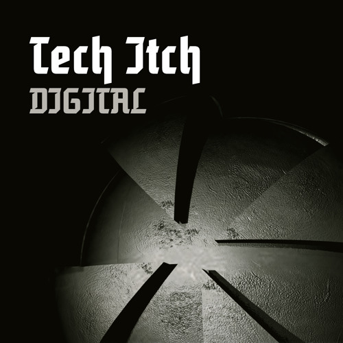 TECHITCH Confession Sequence