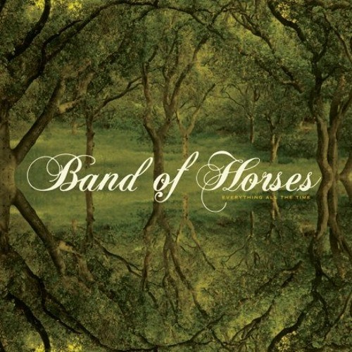 Band Of Horses - The Funeral (Butch Clancy Remix)