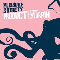 The Leisure Society - Pancake Day