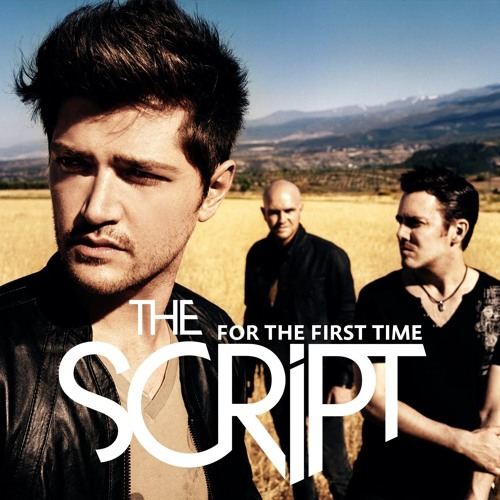 The Script - For The First Time (8Barz Remix)