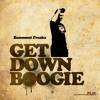 Get Down Boogie