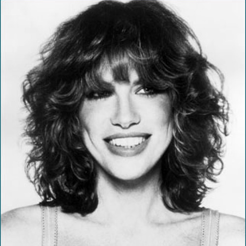 CARLY SIMON - WHY (GC NEEDS A NEW NEEDLE EDIT)