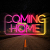 Diddy Dirty Money feat. Skylar Gray - Coming Home (Dirty South Remix)