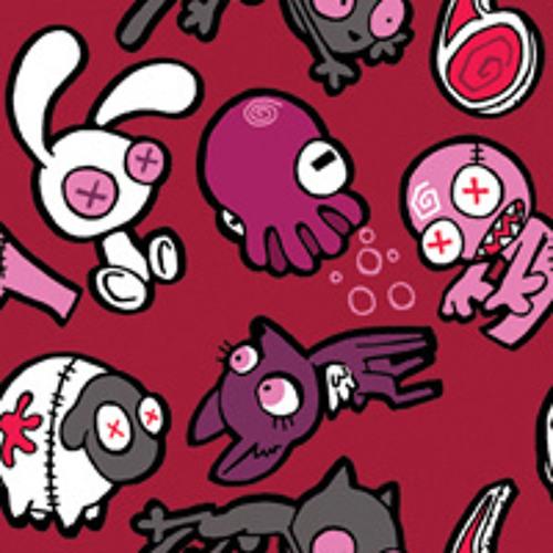 Oleada Zombie