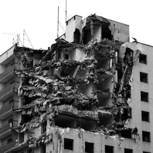 hotel rzeszów (EP) 2009
