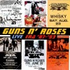 Guns n' Roses - Coma [Live]