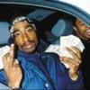 Cheapskate x 2pac = Get Money