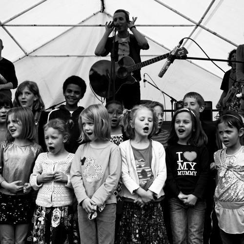 Children's Music/Songs for children