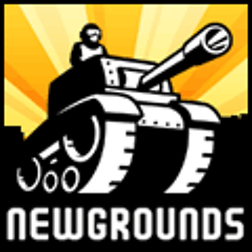 Newgrounds Audio Artists