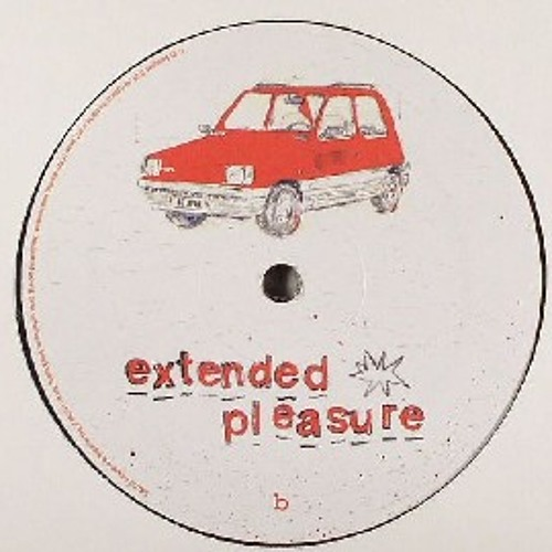 2005 - Extended Pleasure (snippets)