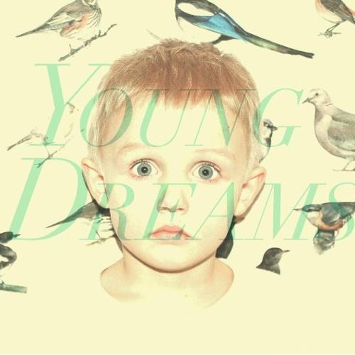 Young Dreams - Flight 376 (Untz Untz remix)