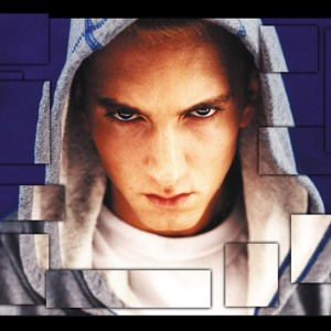 Download lagu Best Of Eminem (7.5 MB) MP3