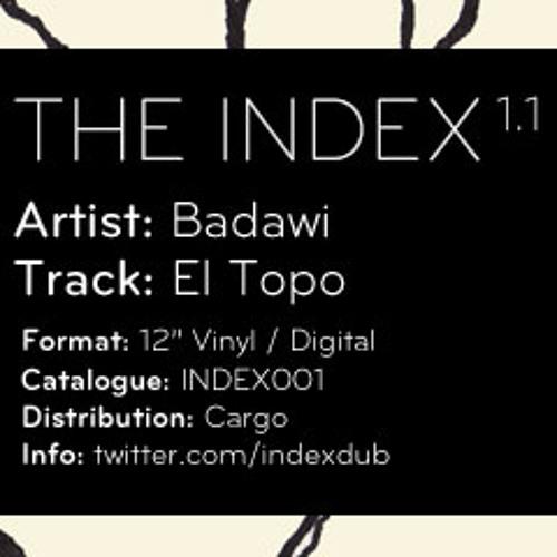 BADAWI_EL TOPO