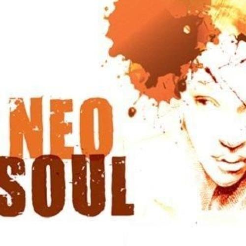 Neo Soul vol. 1