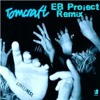 Tomcraft - Loneliness (EB Project Remix)